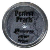 Perfect Pearls Pigment Powder 1oz NOTM354503