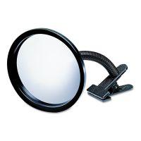 "See All Portable Convex Security Mirror, 10"" dia. SEEICU10"