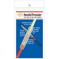 2-In-1 Needle Threader NOTM083764