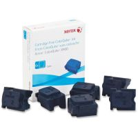 Xerox Solid Ink Stick SYNX3195262