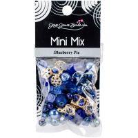 Mini Mix Beads NOTM047490