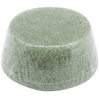 Styrofoam Pot Insert  NOTM355741