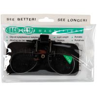 Magni-Clips Magnifiers NOTM072254