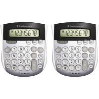 Texas Instruments TI-1795SV SuperView Calculator TEXTI1795SVBD