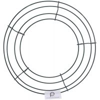 Wire Wreath Frame NOTM355818