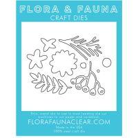 Flora & Fauna Dies NOTM539661