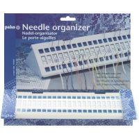Pako Needle Organizer NOTM072581