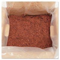 Boardwalk Oil-Based Sweeping Compound, Powder, 50-lb Box BWK950
