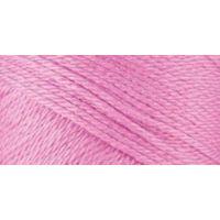 Caron Simply Soft Yarn - Orchid NOTM068079