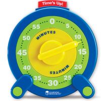 Classroom Timers