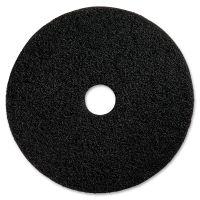 Genuine Joe Floor Stripping Pads GJO90220