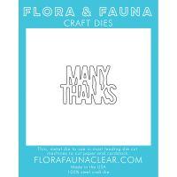 Flora & Fauna Dies NOTM539671