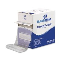 Sealed Air Bubble Wrap® SEL10600