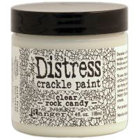 Tim Holtz Distress Crackle Paint   NOTM130524