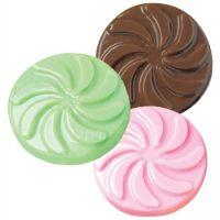 Candy Mold NOTM489683