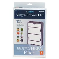 Holmes Replacement Modular HEPA Filter for Air Purifiers, 10 x 6 1/2 x 2 HLSHAPF30DU2