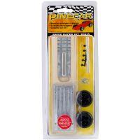 Pine Car Derby Racer Kit NOTM493367