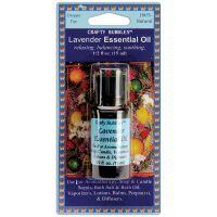 Essential Oil .5oz NOTM453005