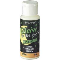 Glow In The Dark Medium NOTM245939