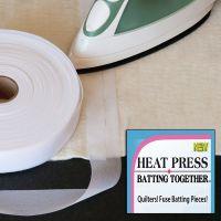 Heat Press Batting Together NOTM100138