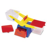 Learning Resources Primary Bucket Balance LRNLER1521