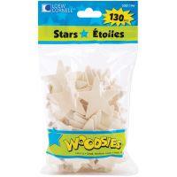 Woodsies Shapes NOTM474641