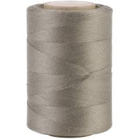 Star Mercerized Cotton Thread  NOTM020297