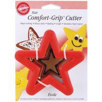"""Comfort-Grip Cutter 4"""" NOTM369606"""