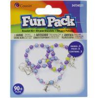 Cousin Fun Pack Bracelet Kit NOTM156789