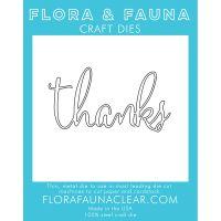 Flora & Fauna Dies NOTM539668