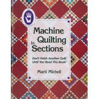Marti Michell Books NOTM301031