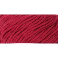Creme de la Creme Yarn - Rally Red NOTM347841