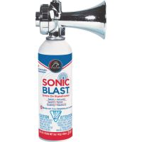 Falcon Sonic Blast Horn FALFSB5CBU