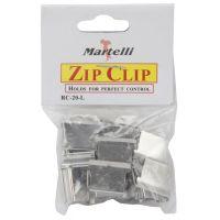 Zip Gun Zip Clips NOTM080526
