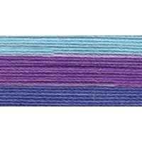Lizbeth Cordonnet Cotton Crochet Thread - Caribbean (122) NOTM420839