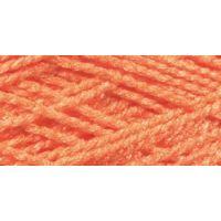 Needloft Craft Yarn   NOTM494191