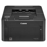 Canon imageCLASS LBP162dw Wireless Laser Printer CNM2438C006