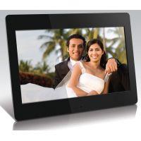Aluratek Digital Frame SYNX3193406