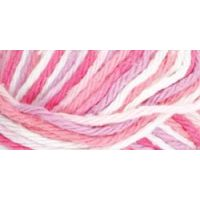 Creme de la Creme Yarn - In The Pinks NOTM347853
