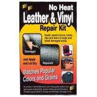 Furniture Repair Kits