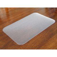 Desktex Antimicrobial Desk Mat FLRFPHMTM4356EV