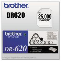 Brother DR620 Drum Unit BRTDR620