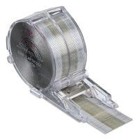 Swingline Staple Cartridge, 30-Sheet Capacity, 5000/Box SWI50050