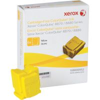 Xerox Solid Ink Stick SYNX2781042