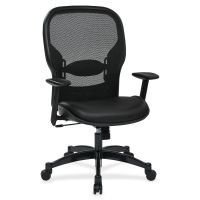 Office Star Big And Tall Professional Managers Office Chair OSP2400E