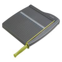 Swingline ClassicCut Lite Paper Trimmer, 10 Sheets, Durable Plastic Base, 13 x 19 1/2 SWI9312