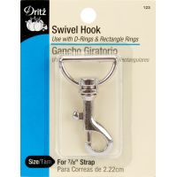 Swivel Hook   NOTM092888