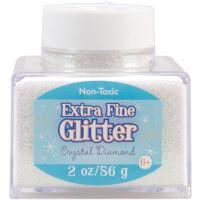 Extra Fine Glitter  NOTM239191
