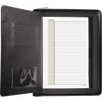 Day Runner Windsor Quick View Day Planner DRN1010299