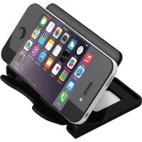 deflecto Hands-free SmartPhone Device Stand DEF200504